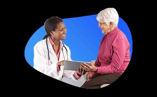 Fidelização de seus pacientes