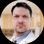 Dr. Samuel Cagnolati