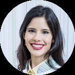 Dra. Kelly Oliveira