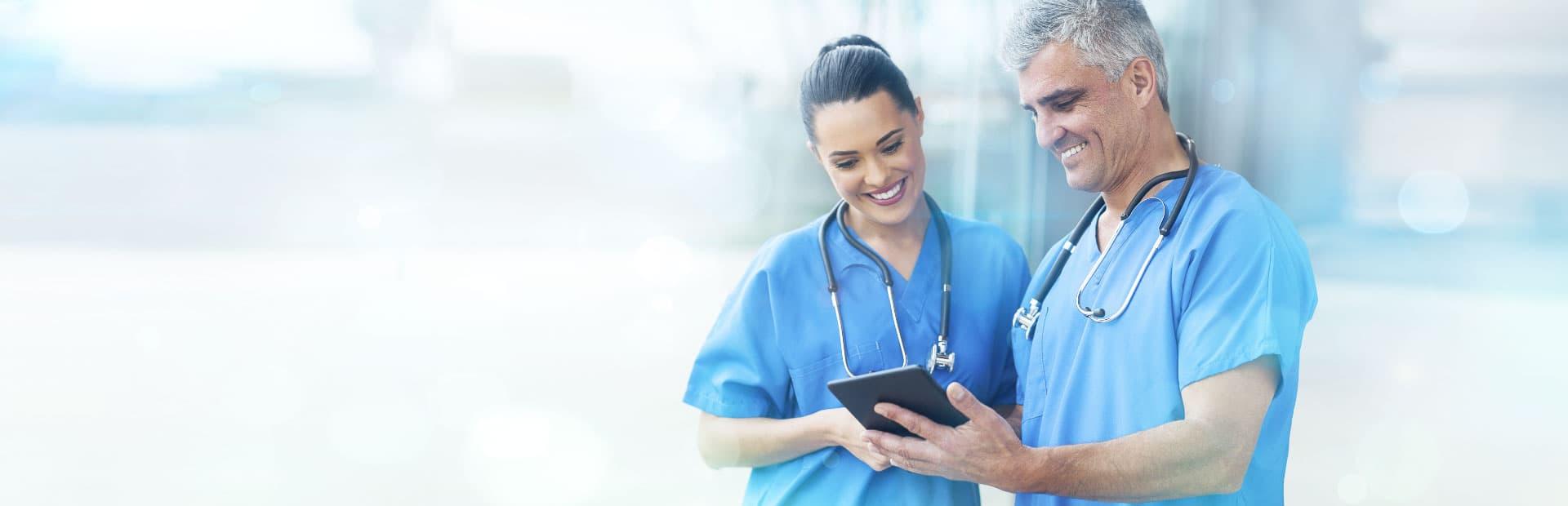 O sistema para clínicas mais completo e eficaz