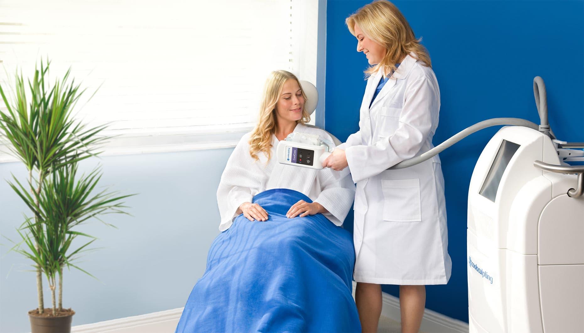 O sistema para dermatologistas ideal para você