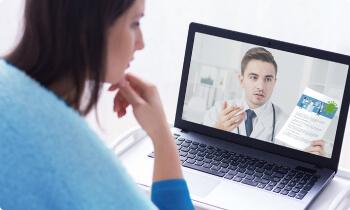 Inevitabilidade da telemedicina